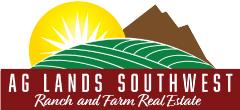 AG Lands Southwest