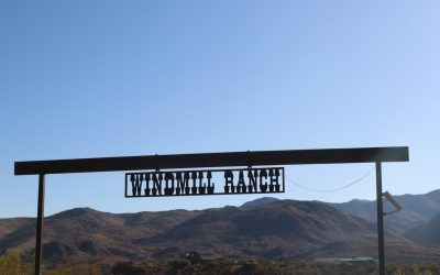 Windmill Ranch – PENDING