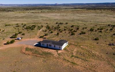 Elk Crossing Ranch